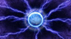 Image result for bolt of lightning