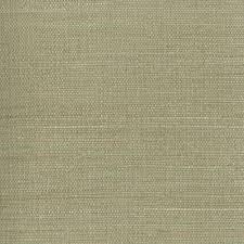 kenneth james kenjitsu mint grasscloth wallpaper