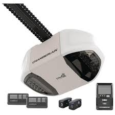 xtreme garage door openerXtreme Garage Door Opener Reviews I18 In Creative Home Design Your
