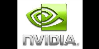 NVIDIA Distributor | Autorisierter Partner | Arrow.de