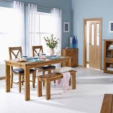 rectangular glass dining table gallery