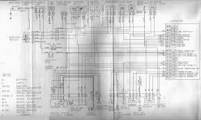 sigma galant com • view topic wiring schematics for import gsr relation to engine harness is going to be a schematic off a mitsubishi ja starion ive not tried google searching it but give it a shot you never know