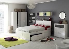 inspiring ikea bedroom storage cabinets bedroom pretty ikea bedroom ideas with white headboard bed along