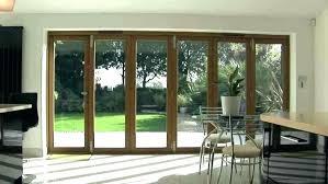sliding glass garage doors glass sliding glass door roller replacement tucson
