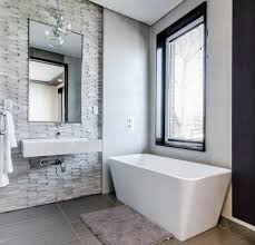 How To Price A Bathroom Remodel How Much Does A Bathroom Remodel Cost A Guide For Homeowners