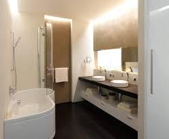Badezimmer Fliesen Ideen Grau Parsvendingcom