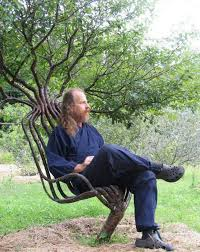 tree seats garden furniture. Contemporary Seats Not The Guy Living Chair I Would Love To Have One Like It To Tree Seats Garden Furniture