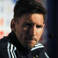 (*download speed is not limited from our side). The Best Lionel Messi Haircuts Hairstyles 2021 Update