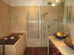 towel holder ideas for small bathroom. Bathroom Towel Designs Towels Decor Ideas Holder For Small
