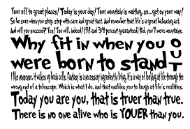 Dr Seuss Quotes About Love Amazing Wedding Quotes Dr Seuss Best Of Love Quotes Images Dr Seuss Quotes