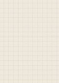 graph paper download graph paper background photo free download