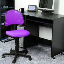 aingoo breathable office computer chair without arms fabric pads swivel height adjule 360 degree rotating wheel office chair in office chairs from