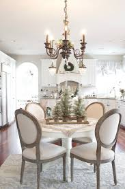french country dining rooms. Amazing French Country Dining Room Design Ideas (72) Rooms