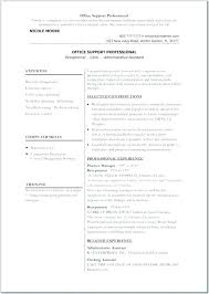 Microsoft Office Resume Templates 2013 | Nfcnbarroom.com