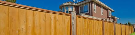 Pictures of wooden fences Contemporary Fence Clipart Library Wooden Fences Wooden Fencing Spotswood Nj