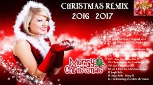 Merry Christmas Party Dance Mix - Best Christmas Songs and Happy new Years  - YouTube