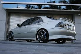 lexus is300 wallpaper. Delighful Lexus My Lexus IS300  Wallpaper Inside Is300 A