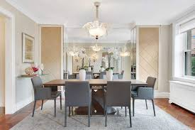 design recipes how to make a statement with a chandelier new jersey herald