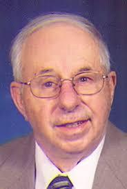 Ivan W. Schultz   Obituaries   wiscnews.com