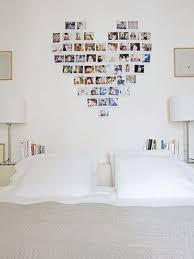 pin on perfect home ideas