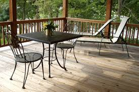 how much will that patio or deck cost