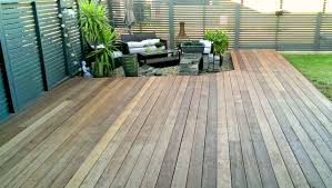 Cost Of Building A Deck Serviceseeking Price Guides Timber Decking Cost Per M2