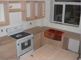 Marvelous Wood Countertops Unfinished Discount Kitchen Cabinets Lighting Flooring  Sink Faucet Island Backsplash Pattern Tile Stone Mdf Elite Plus Plain Door  Arctic ... Good Ideas
