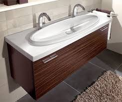 Wash basin sink Small Villeroy Boch Washbasin Loop Two Person Sink New Sexy Washbasin Loop By Villeroy Boch Makes Trendir Two Person Sink New Sexy Washbasin Loop By Villeroy Boch Makes