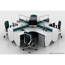 office cubicle designs. Office Cubicle Designs I