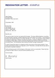 resignation letter template pdf cover letter how to write resignation letter youtube how to