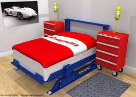 racing car bedroom furniture. Racing Car Bedroom Furniture