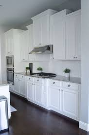 Of White Kitchens 17 Best Ideas About Kitchen Cabinet Knobs On Pinterest Kitchen