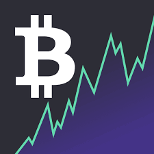 It supports bitcoin, obviously, as well as litecoin, bitcoin cash, ethereum, and a few it's actually just a widget. Bitcoin Price Cryptocurrency Widget Apps On Google Play