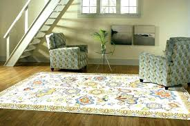 huge area rugs large size of for rug huge area rugs