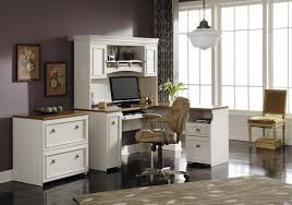 white airy home office. lovely inspiration ideas white office furniture excellent decoration collections kathy ireland airy home h