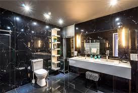 Bathroom Remodel Return On Investment Classy Bath