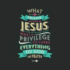 Jesus Android Wallpapers - Wallpaper Cave