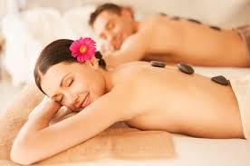 Couples Massage and Facial   Luxe Day Spa Tampa