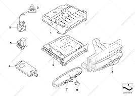 Single parts ccc for bmw mini clubman r55 cooper d clubman ece 184315 50620 mini cooper parts diagram of mini cooper parts diagram of