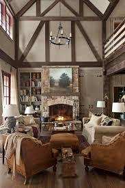 Diy Wood Floor Lamp Living Room Wooden Flooring Ideas Modern White Floor Lamp Cozy