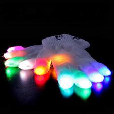 Emazing Lights Canada Emazinglights Elite Chroma24 Led Glove Set Light Up Toy