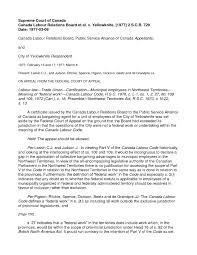 Character Reference Letters For Court Resume Cover Letter Template