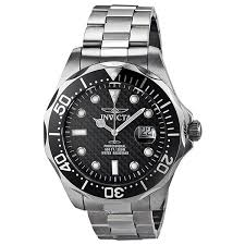 invicta pro diver grand diver mens watch 12562 zoom invicta invicta pro diver grand diver mens watch 12562