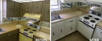 kitchen cabinet refinishing boynton beach florida 561 394 6116