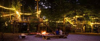 Image result for Fire Adventure Park in Mystic CT