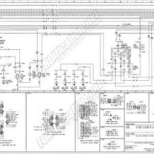 additionally Inspirational 1973 1979 Ford Truck Wiring Diagrams Schematics moreover 1970 Ford F100 Wiring Diagram   hbphelp me additionally  furthermore  besides Windshield Wiper Motor Wiring Diagram Lovely Windshield Wiper Motor as well  besides 97 Ford Truck Wiring Diagram   Wiring Data furthermore 1970 Ford F100 Ignition Wiring Diagram   Wiring Data besides  moreover 1970 Ford F100 Ignition Wiring Diagram   Wiring Data. on 1973 ford truck wiring diagram