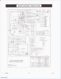 best goodman gas furnace wiring diagram photos electrical and goodman furnace no c wire at Goodman Furnace Thermostat Wiring Diagram