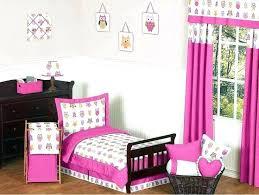 pink toddler bedding set kids bedroom set for girls best toddler bedding sets images on bed