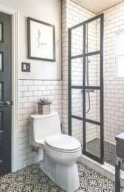 best small bathroom remodels.  Remodels 50 Small Master Bathroom Makeover Ideas On A Budget Safehomefarm Inside  And Best Small Bathroom Remodels