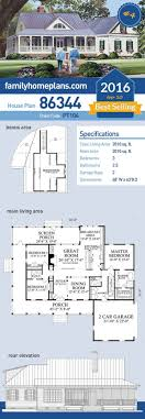perfect design best ranch house plans 2016 2800 square foot ranch house plans luxury 11 best